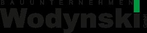 Bauunternehmen Wodynski